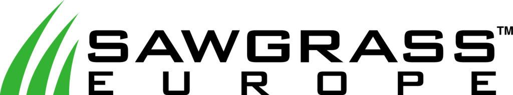 SawgrassEurope-RGB