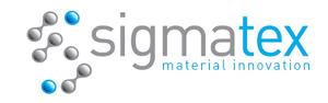 Sigmatex-lgo