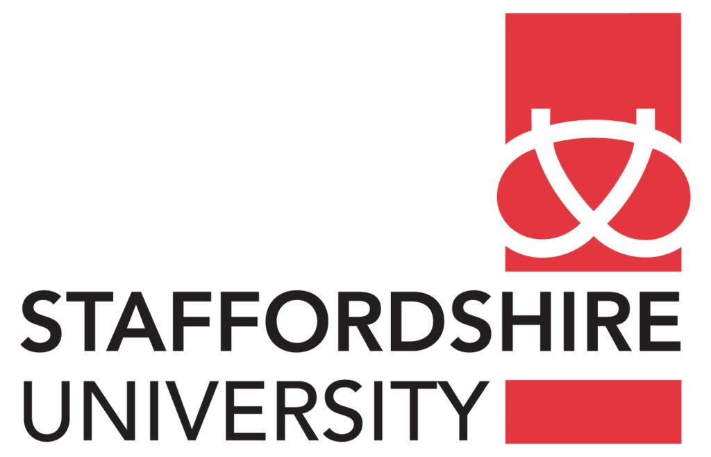 Staffordshire-University2