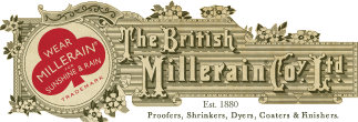 britishmillerain