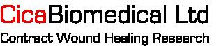 cicabiomedical