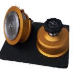 circular cloth cutter