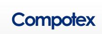compotex