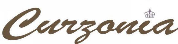 curzonia_logo_3