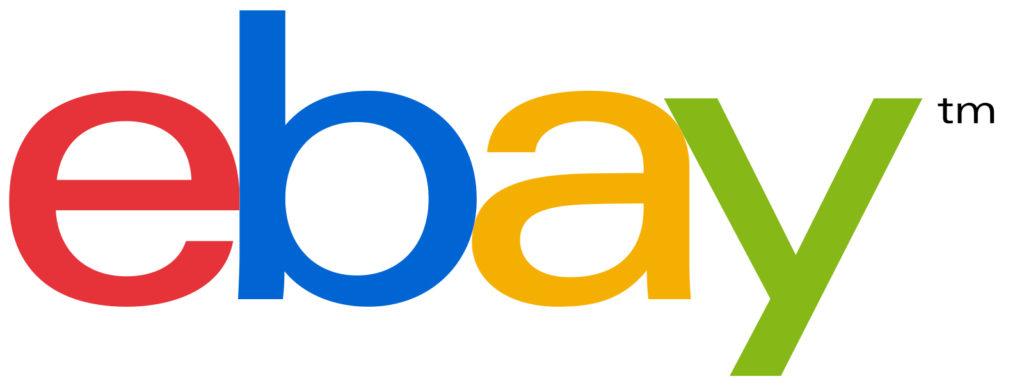 ebay-logo-casestudy