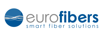 euro fibers