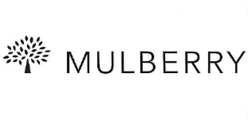 mulberrty