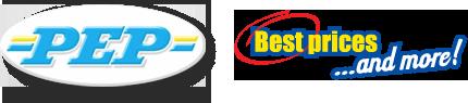 pep-main-logo